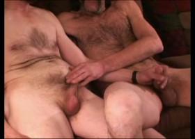 Herman & Jeff