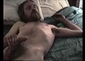 Hippy John