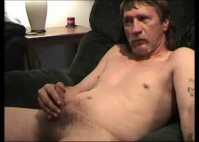 Alan The Plumber