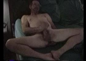 James, and Chuck