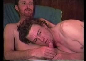 Jay & Walter