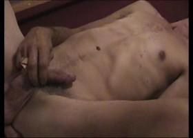 Buzzed Drywall Man