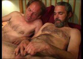 Barry & Zack
