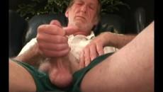 video-thumb