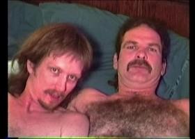 Byron & Ivan