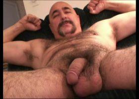 Big John