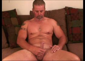 Ray – 2nd Session