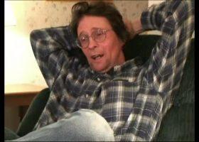 Jerry