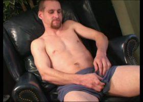 Gary – 1st Session