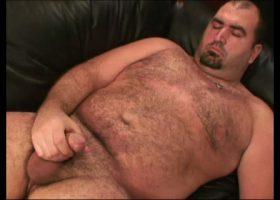 Big Jason