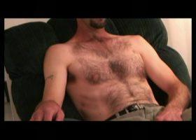 Scott – 2nd Session