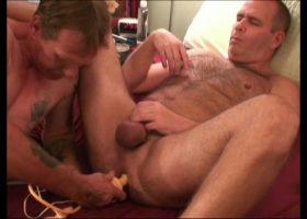 David and Ed