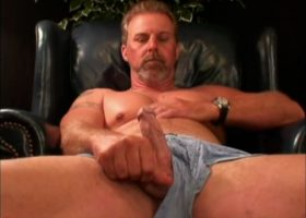 Ray – 1st Session