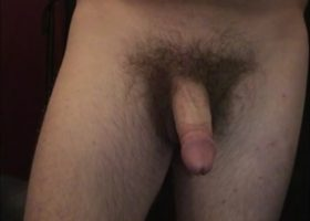 David – 2nd Session