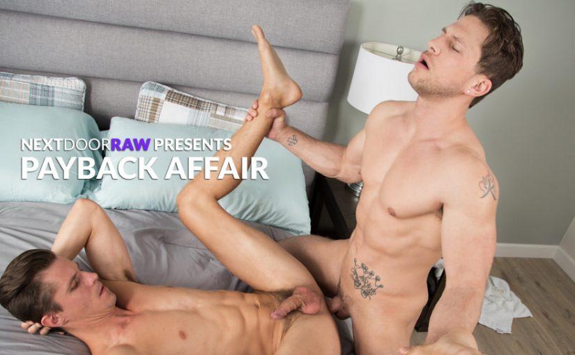 Payback Affair